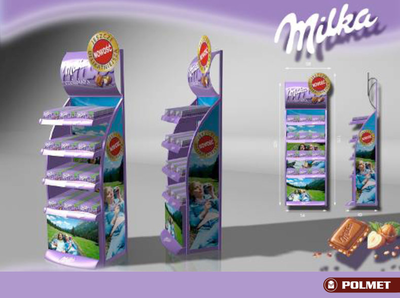 Merchandising Display Stands DMS Display Merchandising Solutions 24